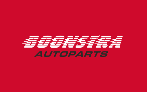 Boonstra Autoparts